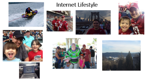 internet-lifestyle1-300x164